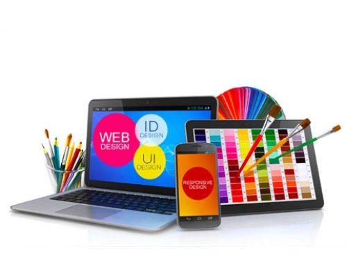 Web Tasarımı Standartları