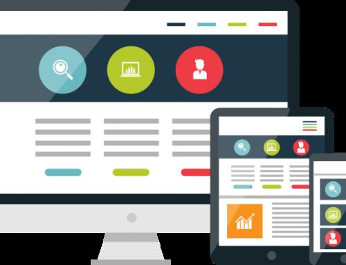 Mobil Uyumlu Web Sitesi Nedir?