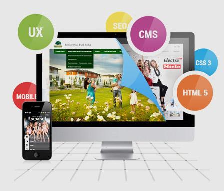 Web Sitesi Yaptırırken Dikkat Edilecekler Nelerdir?