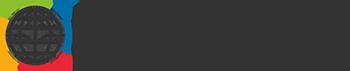Web tasarım, E-ticaret, Google SEO, Sosyal Medya Reklamcılık Hizmetleri Logo
